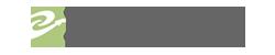 logo_netgalley