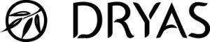 dryas-logo