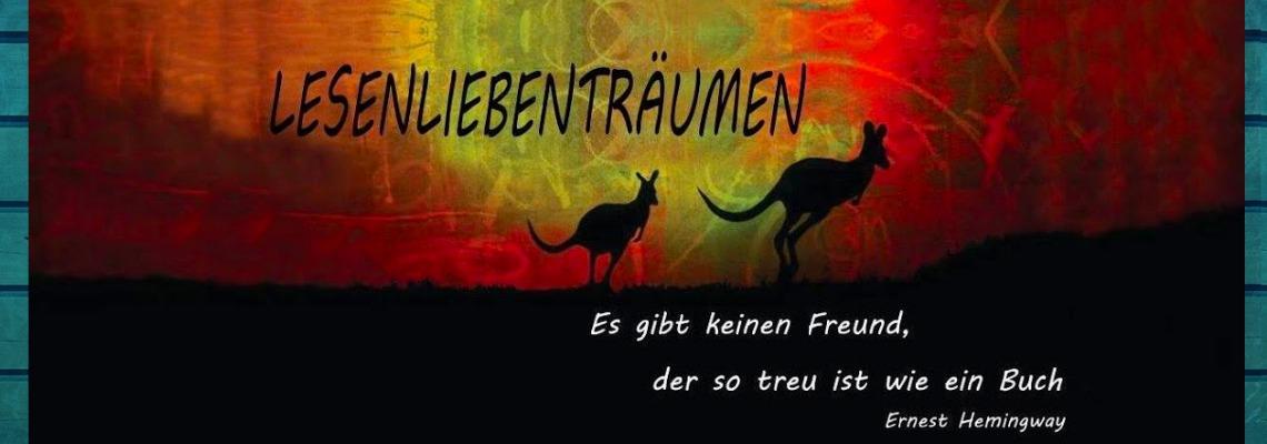 Leseliebentraeumen | Buchblog-Award 2017