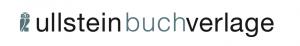 Ullstein-Buchverlage-logo