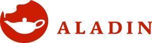 aladin-logo