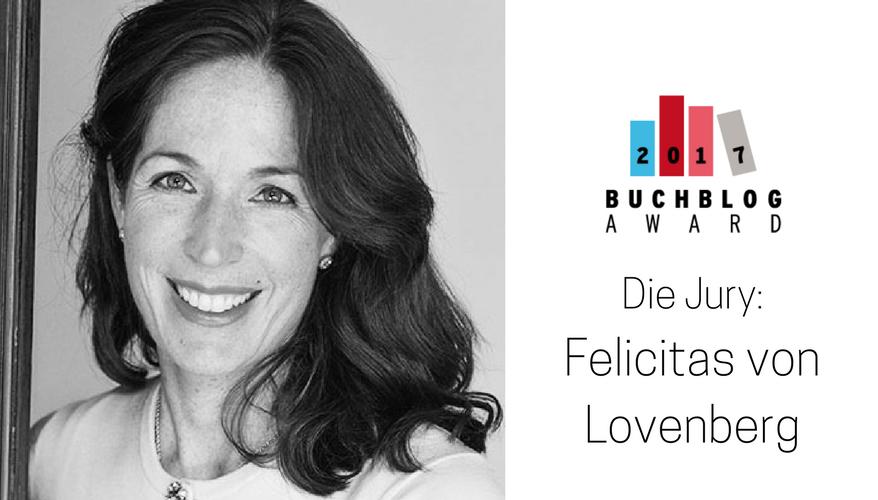 bubla-jury-felicitas-von-lovenberg