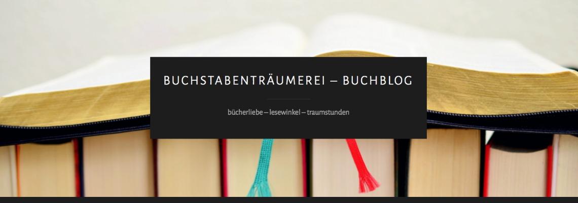 buchstabentraeumerei-buchblog-award