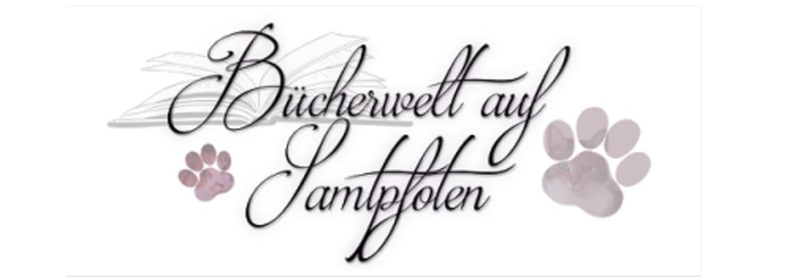 buecherwelt-auf-samtpfoten-buchblog-award
