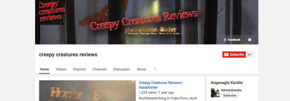 creepy-creatures-reviews-buchblog-award
