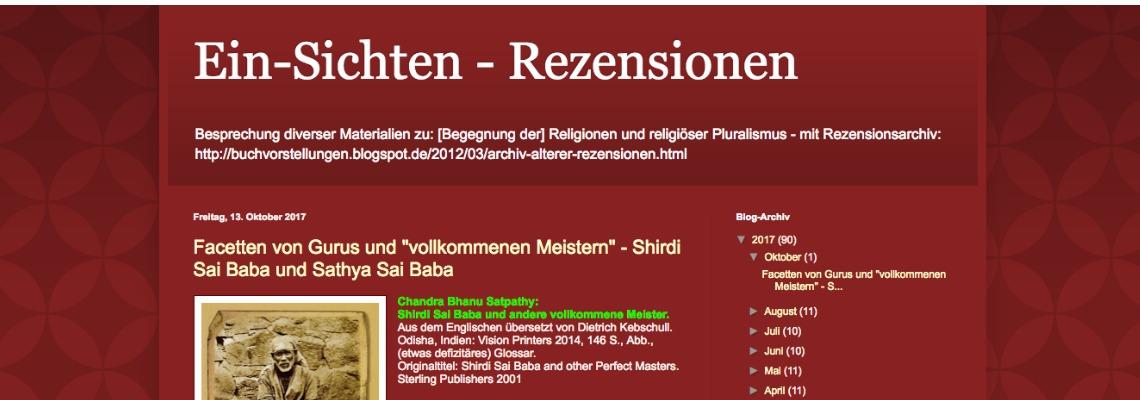 ein-sichten-rezensionen-buchblog-award