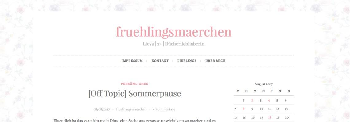 fruehlingsmaerchen-buchblog-award