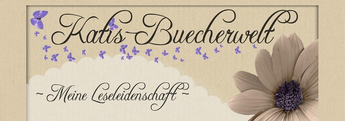 katis-buecherwelt-buchblog-award