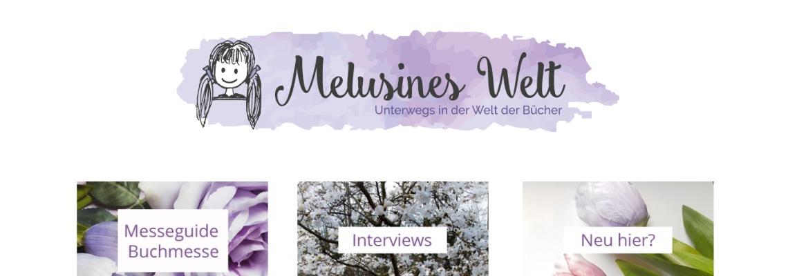 melusines-welt-buchblog-award