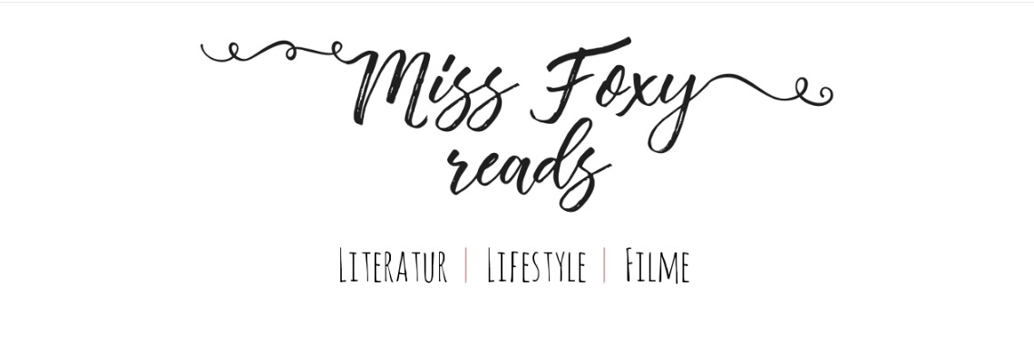 miss-foxy-reads-buchblog-award