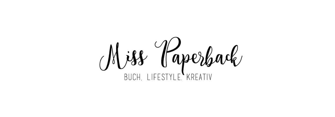 miss-paperback-buchblog-award