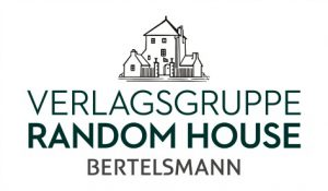 randomhouse-logo