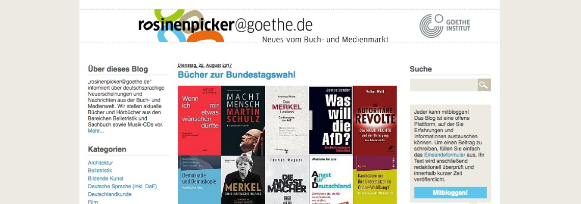 rosinenpicker-goethe-buchblog-award