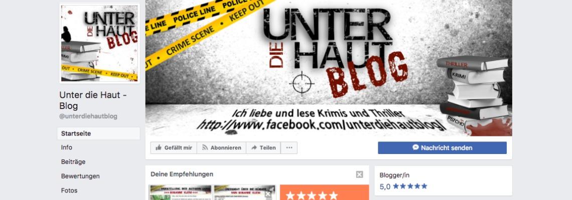 unter-die-haut-buchblog-award