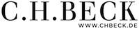 CHBeck_logo