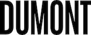 Dumont_logo