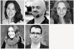 Jury-Buchblog-Award-2017