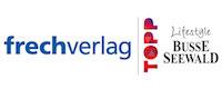 frechverlag | Buchblog-Award 2017