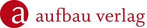 Aufbau Verlag Logo