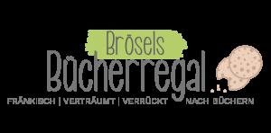broesel-logo