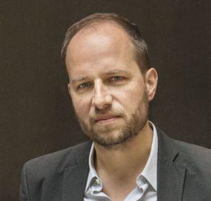 Holger Liebs