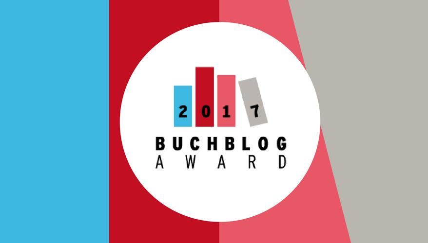 Bubla2017-Gewinner