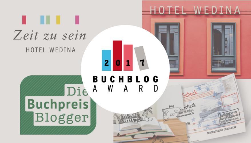 gewinne-2017-buchblog-award