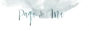 pageandme Logo