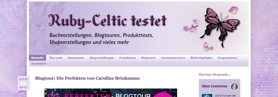 ruby-celtic-testet-buchblog-award