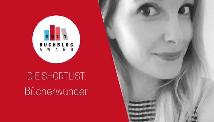 buecherwunder-shortlist